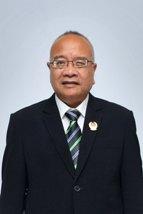 1. H. Fachrudin D. Siregar
