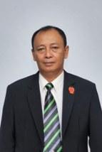 11. Drs. Abi Sofyan
