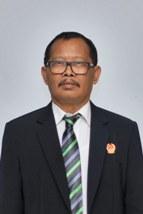 13. H. Sawon Subandiyo, S.Sos, MM