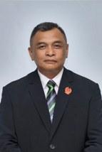 21. H. Eka Kurniawan, SE, MM