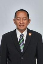 41. Dr. H.M. Syafei, SH, MH
