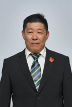 44. Hasim Salim  Lim Tjiaw Siang