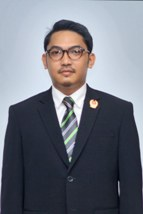 53. Hermawan Sulaiman, S. Kom