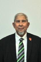 8. H. Erwin Anwar, B. Sc