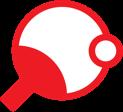 51284_KONI icons-11
