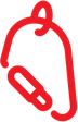 51284_KONI icons-14