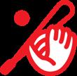 51284_KONI icons-16