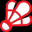 51284_KONI icons-2