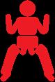 51284_KONI icons-36
