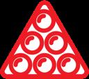 51284_KONI icons-9