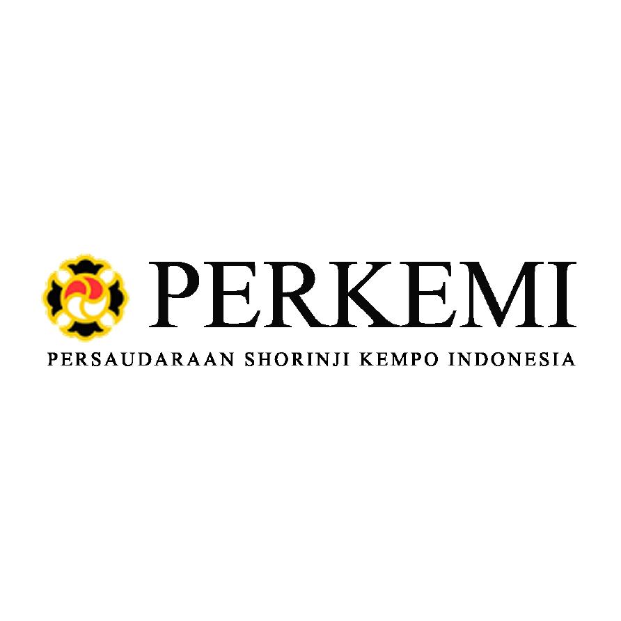 PERKEMI