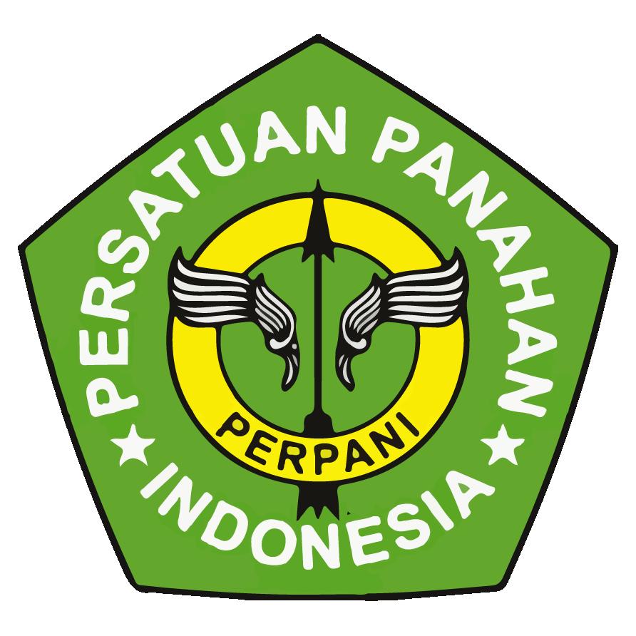 PERPANI