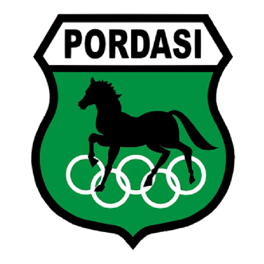 PORDASI
