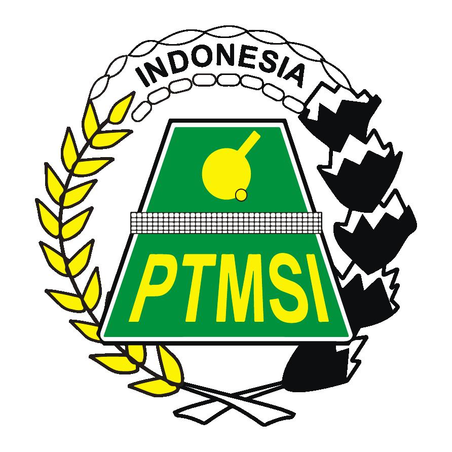 PTMSI